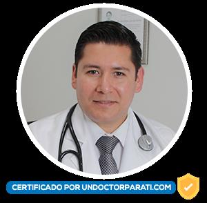 Josue Wigberto Tapia Lopez