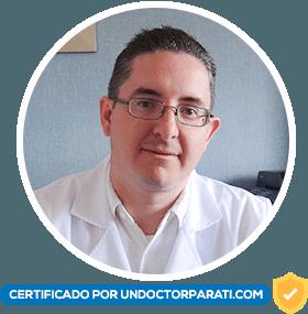 Dr. Octavio Villasana Ramos - neurocirujano en leon gto - neurocirujanos en leon