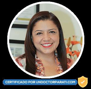 T.F. Mariana Hernandez B.