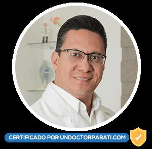 Dr. Jose Suarez Nadal