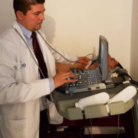 Cardiologo en Aguascalientes