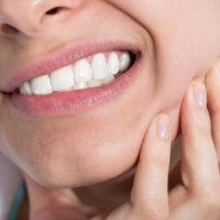 Odontologo en Leon Gto