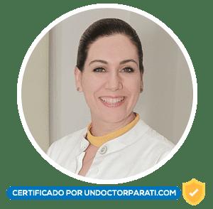 Dra. Teresa Plascencia