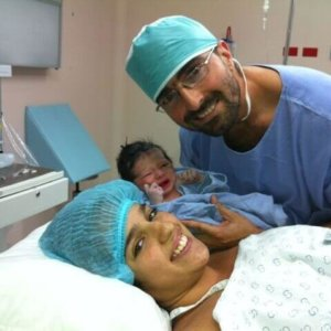 parto-humanizado-Dr.-Jaime-Alcocer-Urueta-300x300