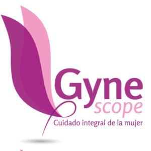 Gynescope-300x300