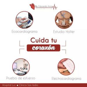 Dr.-Eduardo-Arias-Navarro-02-300x300