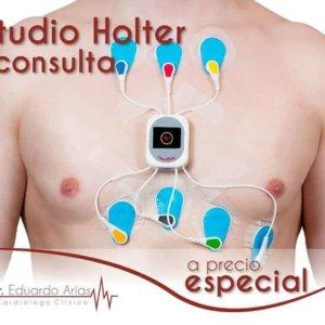 Dr.-Eduardo-Arias-Navarro-04-300x300