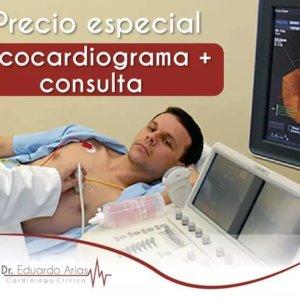 Dr.-Eduardo-Arias-Navarro-05-300x300