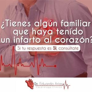 Dr.-Eduardo-Arias-Navarro-06-300x300