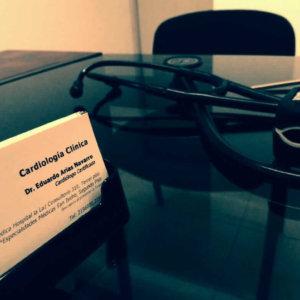 Dr.-Eduardo-Arias-Navarro-10-300x300