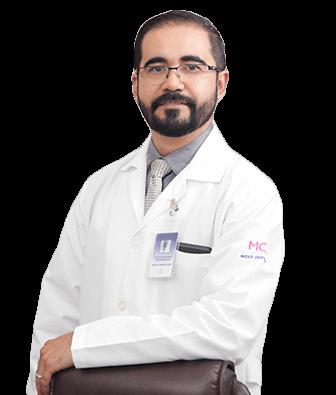 Dr. Agustin Ramiro Urzua Gonzalez - cardiologo en leon gto - cardiologo medica campestre