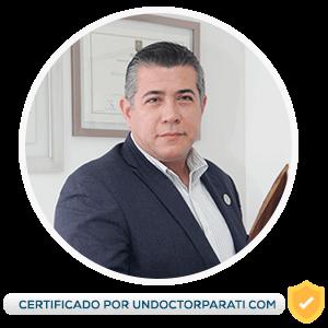 Dr. Edmundo Escoto Venegas - neurocirujano en leon gto - especialista en cirugia de columna en leon gto - neurocirujano en medica campestre