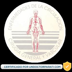 Dr. Hugo Sánchez y Torres - angiologo en puebla - angiologia y cirugia vascular en puebla - tratamiento para varices en puebla - pie diabetico en puebla