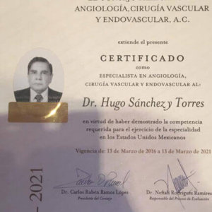 Dr.-Hugo-Snchez-Certificado-300x300