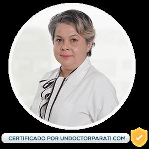 Dra. Liliana Samano Nateras - oncologo en irapuato - oncologia en irapuato - especialista en oncologia en irapuato - oncologo en mac irapuato