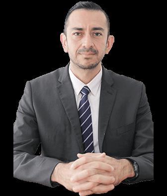 Dr. Emmanuel Perez - Internista en Leon Gto